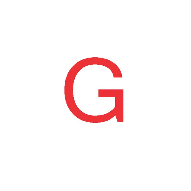 GTAFANCLUB