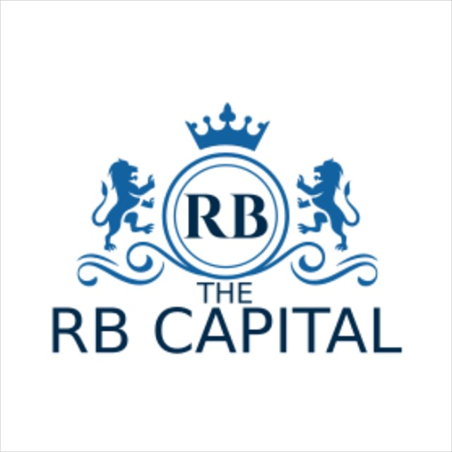 The RB Capital