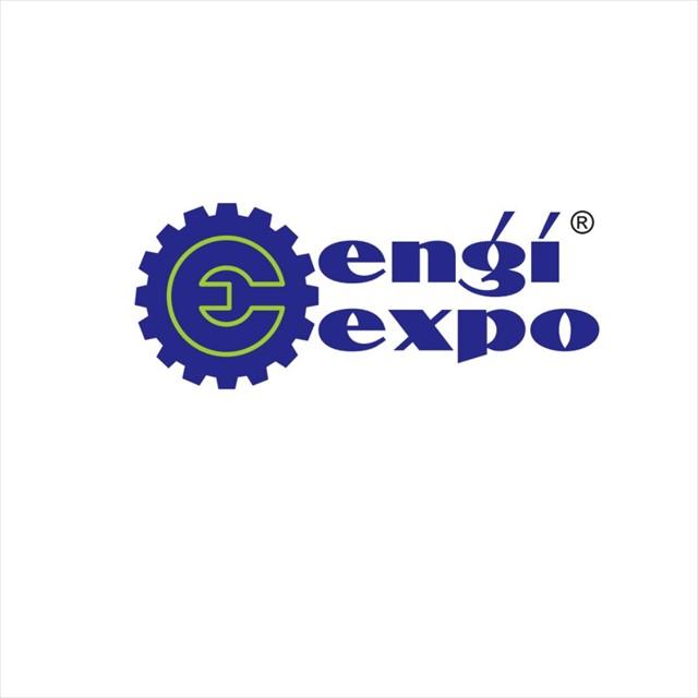 Engi Expo