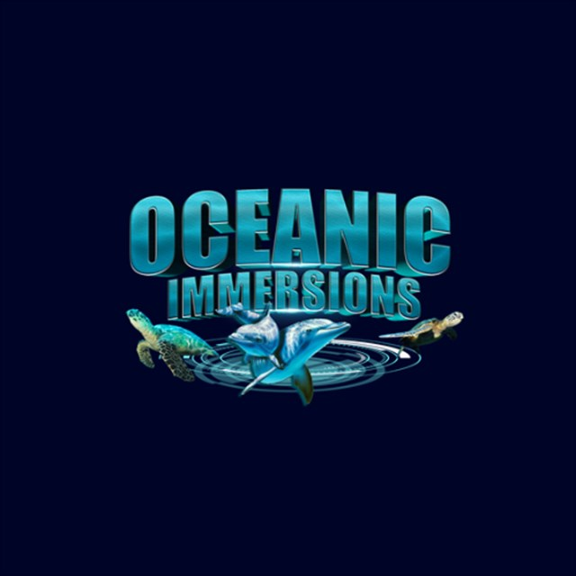 Oceanic Immersions