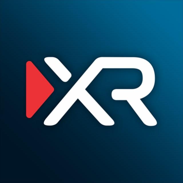 VueXR Official