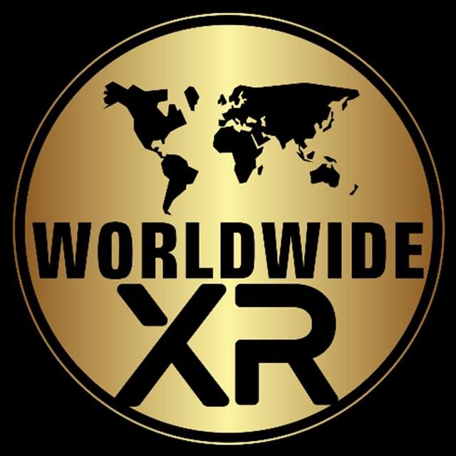 WorldwideXR