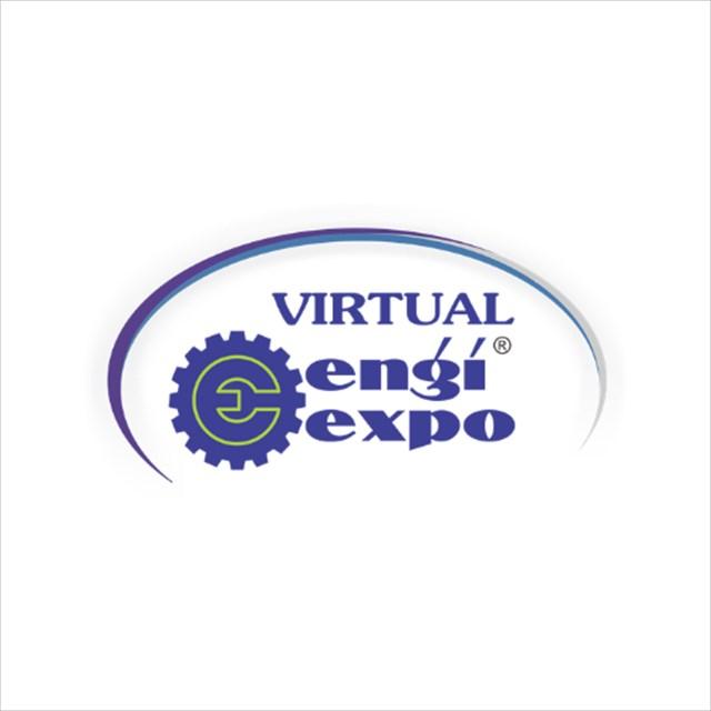 VirtualEngiexpo
