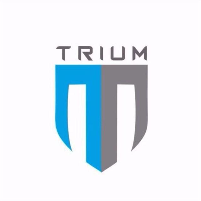 Trium Designs