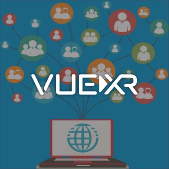 VueXR Generics